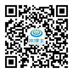 塑胶跑道_硅PU球场材料厂家_丙烯酸球场施工
