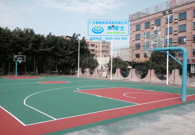 广东硅PU厂家