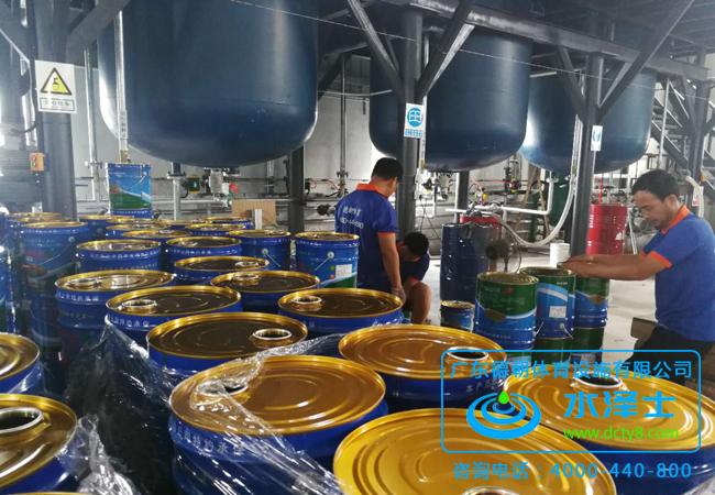 广东塑胶跑道材料厂家