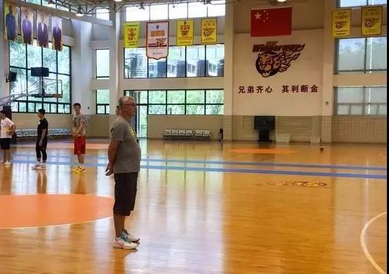 德朝体育-水泽士